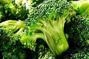 brokkoli-1