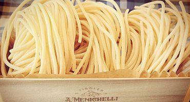 spagetti-1